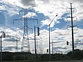 Hydro Towers by St. Robert CHS - panoramio.jpg