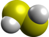 Hydrogen-disulfide-3D-vdW.png