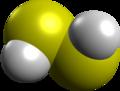 Hydrogen-disulfide-3D-vdW.png