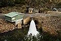 Hydropower Release (14044203841).jpg