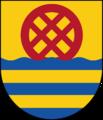 Hylte kommunvapen - Riksarkivet Sverige.png