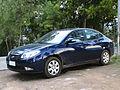 Hyundai Elantra 1.6 GLS 2010 (15077237258).jpg