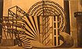 I. Nivinskiy - The Trial (V.M. Kirshon), 1930s.jpg