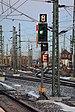 I20 062 Zwsig Q15, Fahrtstellung Ri Dre.jpg