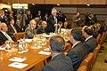 IAEA - Iraq Talks (03010791).jpg