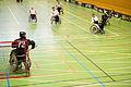 IBF Falun vs Göteborgs RIF 2013-01-26 17.jpg