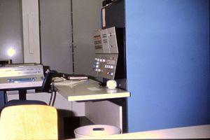 IBM System/360 Model 25 - IBM System/360 Model 25