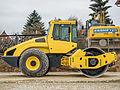 ICE-Baustelle-BOMAG-roadroller-P3209764.jpg