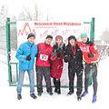 III February Half Marathon in Moscow 16.jpg