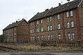 IMG 8269Wriezen Eisenbahnerwohnhäuser.jpg