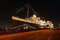 IMG Queen Mary night.jpg