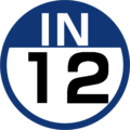 IN-12 station number.png