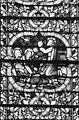 INTERIEUR, GEBRANDSCHILDERD GLAS IN LOODRAAM - Heer - 20273751 - RCE.jpg