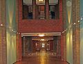 IPH-Behrensbau-Ehrenhalle-vor-2007-uea.jpg