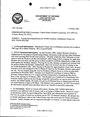 ISN 00012, Shabidzada Usman Ali's Guantanamo detainee assessment.pdf