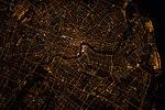 ISS-46 Shanghai nighttime view.jpg