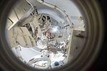 ISS-50 EVA-3 (e) Shane Kimbrough.jpg
