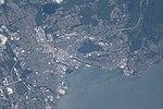 ISS-56 Bellingham, Washington.jpg