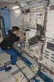ISS017-E-011988.jpg