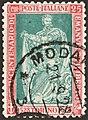 ITA 1928 MiNr0286A pm B002.jpg