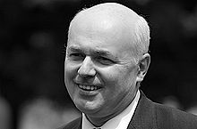 Iain Duncan Smith, June 2007.jpg
