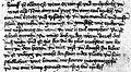 Iamboninus Liber de ferculis German MS Monacensis Cgm 415 f 4r Chataiff.jpg