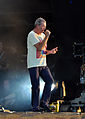 Ian Gillan at Wacken Open Air 2013 02.jpg