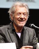 Ian McKellen -  Bild