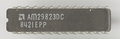 Ic-photo-AMD--AM29823DC-(AM29000).png