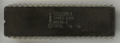 Ic-photo-Intel--D8086-2-(8086-CPU)-KS22288L4.png