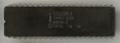 Ic-photo-Intel--D8086-2-(8086-CPU)-KS22288L4.png