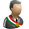 Icono-presidencia-México.png