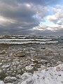 Icy - panoramio.jpg