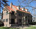 Ida M. Rice House.JPG