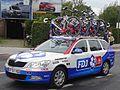 Ieper - Tour de France, étape 5, 9 juillet 2014, départ (C45).JPG