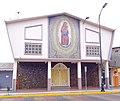 """Iglesia """"Nuestra Señora de Chilla"""" - Machala.jpg"""