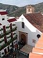 Iglesia Canillas.jpg