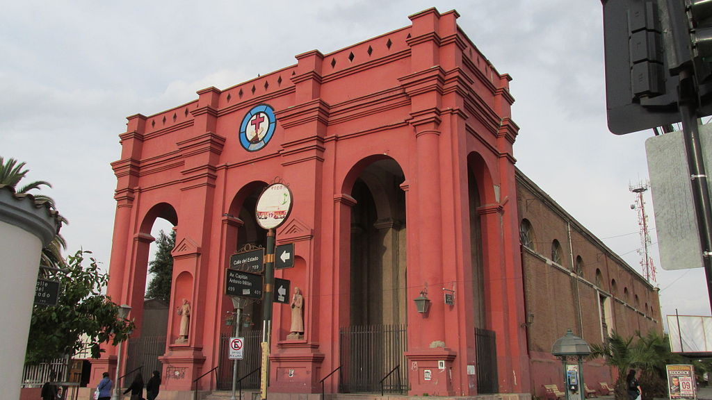 Iglesia San Francisco Rancagua 04.jpg
