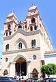 Iglesia calle 3a - panoramio.jpg