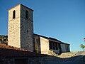 Iglesia de El Berrueco.jpg