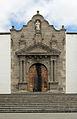 Iglesia de El Salvador - Santa Cruz de La Palma 02.JPG