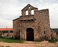 Iglesia de Navalquejigo.jpg