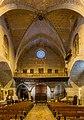 Iglesia de San Félix, Torralba de Ribota, Zaragoza, España, 2018-04-04, DD 30-32 HDR.jpg