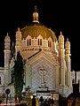 Iglesia de San Manuel y San Benito - 04.jpg