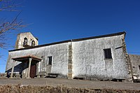 Iglesia de la Purificación, Narros de Matalayegua 01.jpg
