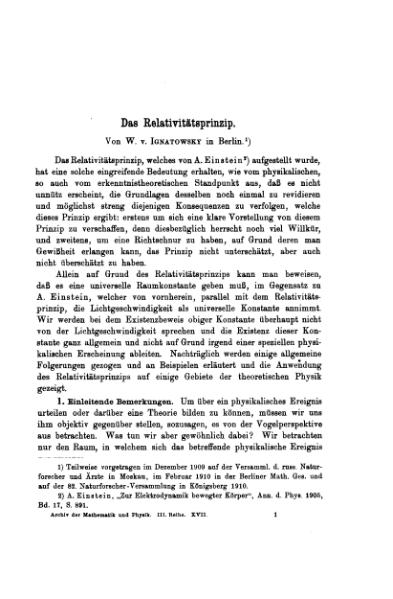 File:IgnatowskiRelativ.djvu