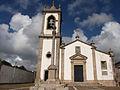 Igreja antiga de Amorim.JPG