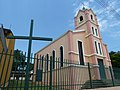 Igreja da Represa de Mairiporã - panoramio.jpg
