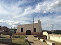 Igreja de Varginha - MG - panoramio.jpg