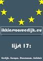 Ikkiesvooreerlijk.eu-v7-300dpi-A3.pdf